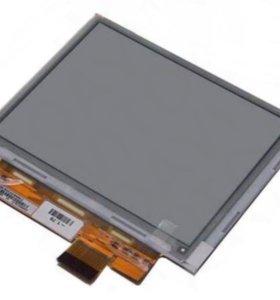 ED050SC3 Экран для электронной книги