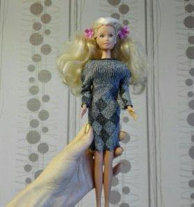 Кукла Шелли