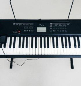Продам музыкальный инструмент