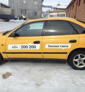 Авто в аренду