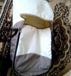Переноска+сумка