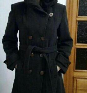Пальто весна-осень!