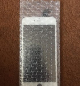Дисплей, модуль, экран iPhone 6 plus