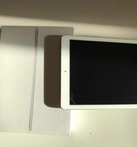 iPad Pro 9.7 32GB + cellular