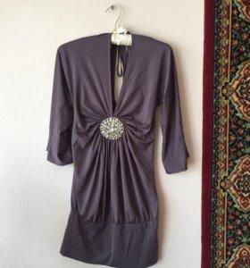 Блузка за киндер