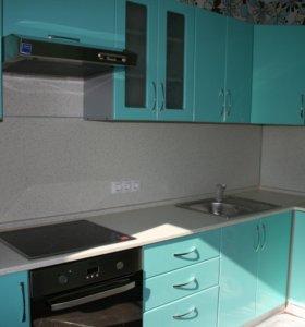 Кухни Кухонные гарнитуры Шкафы-купе