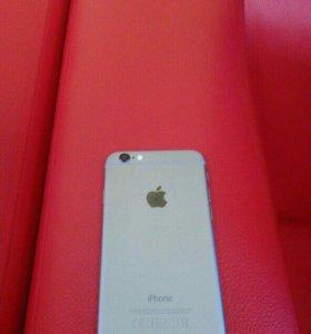 iPhone 6,64г