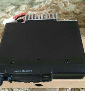 Радиостанция Vertex Standard VX-2100-do-50