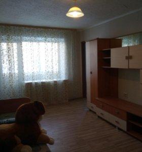 Сдам квартиру 1 комнатную
