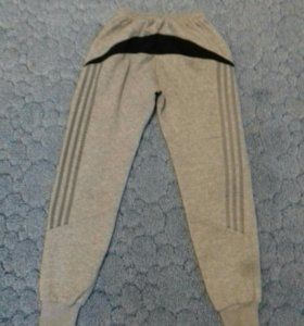 Спортивный штаны мужской