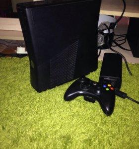 Xbox 360 (lt 2.0)