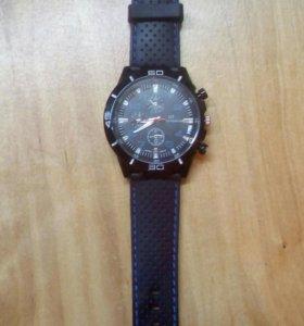 Часы наручные. ОЧЕНЬ СРОЧНО!!!