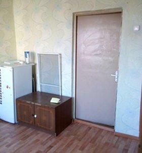 Комната, 13.5 м²