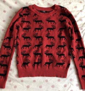 Кофта/свитер Kira Plastinina