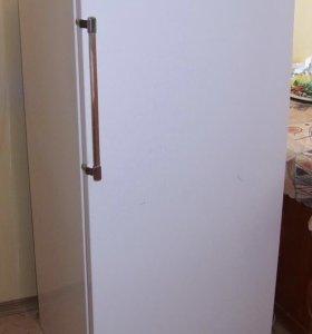 """Холодильник """"ЗИЛ»"""