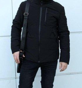 Куртка Youji Yamamoto