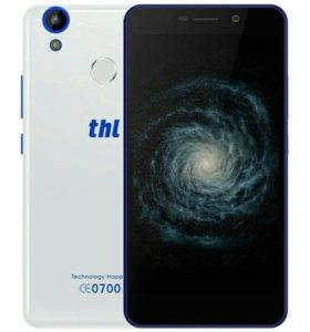 Продам: Thl T9 pro