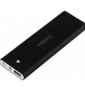 Power bank Remax 5500 mah