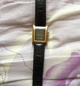 Мужские часы ALFAJR