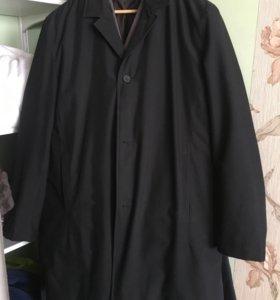 Три пиджака и две куртки Оптом :) цена за 5 вещей