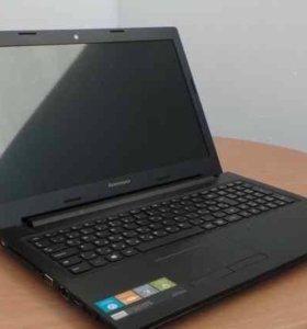 Lenovo G505 15.6 E1 4ram 2Gb видео