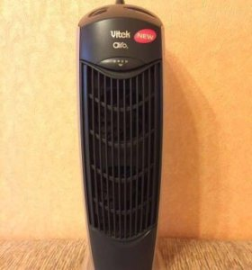 очиститель воздуха Vitek VT—2341 AirO2.
