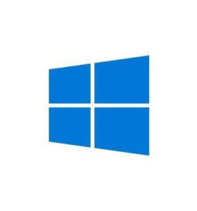 Переустановка Windows!