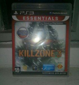Игры на PS3 + камера вместе с мувиком