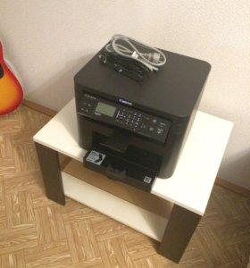 """Принтер Canon """"i - SENSYS MF211"""""""