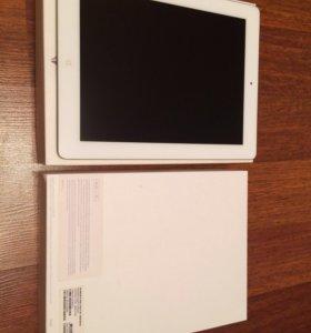 iPad 2 wi-fi 3g