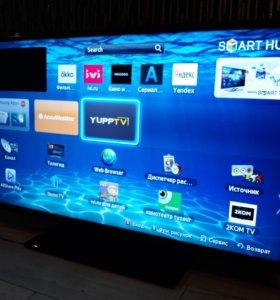 Телевизор Samsung ue 40 se5500w