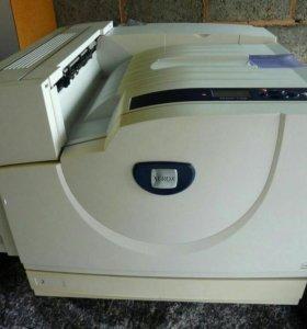 Печатные цифровые машины