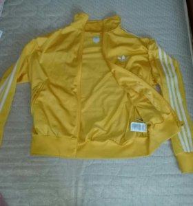 Adidas Originals Firebird Jackets