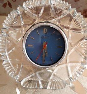 Часы СССР Ретро