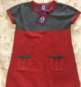 Платье для девочки Orsolini
