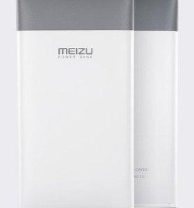 Meizu M10