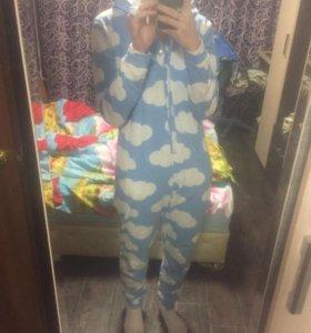 Пижама ASOS