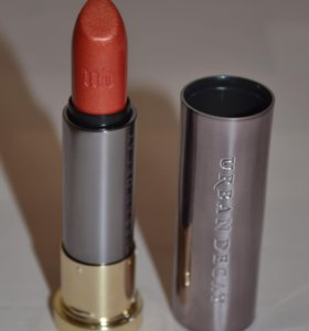 Помада Urban Decay Cream Vice Lipstick Wildfire