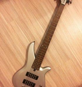 Бас-гитара Yamaha RBX375