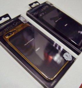 Чехлы на iPhone 📱