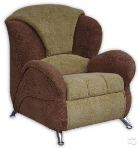 Кресло для отдыха Джой