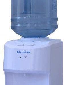 Кулер для воды с нагревом и охлаждением