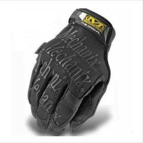 перчатки для спорта и активного отдыха