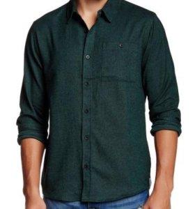 Рубашка с длинным рукавом ezekiel