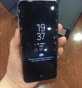 Продам Samsung s8 64gb