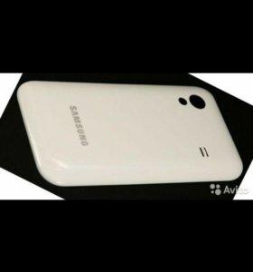 Крышка для Samsung 5830i Galaxy Ace