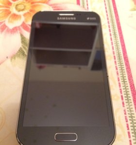 Samsung GT-I8552