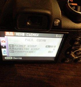 Зеркальный Фотоаппарат FujiFilm Идеал.