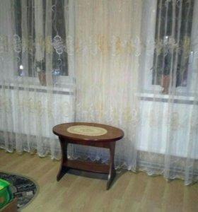 Квартира, 4 комнаты, 104.9 м²
