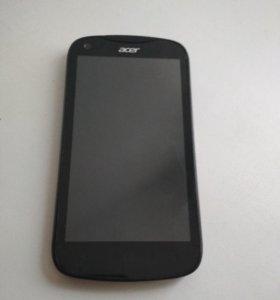 Смартфон Acer liquid E2 duo v370